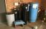 Propane Hotwater Heat and Water Conditioners (Kinetico system stay with home)