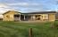 34975 Canyon Mill Road, Ronan, MT 59864