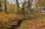 Little Willow Creek