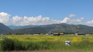 Lot 5 Unbridled Way, Missoula, MT 59808