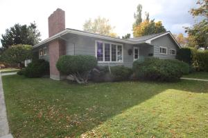 401 Dearborn Avenue, Missoula, MT 59801