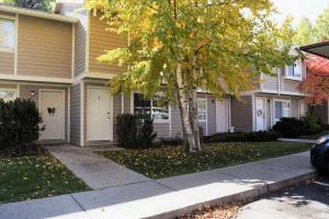 2801 Highcliff Court, Unit #2, Missoula, MT 59808