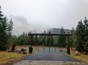 12 Whitewater Trail, Alberton, MT 59820