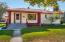 600 Stephens Avenue, Missoula, MT 59801