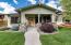 3200 Meagher Lane, Missoula, MT 59802