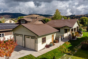 3200 Meagher Lane, Missoula, MT 59802