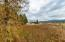 32035 Ranch Lane, Huson, MT 59846
