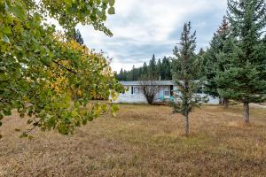 32035 Ranch Lane, Huson, MT 59846