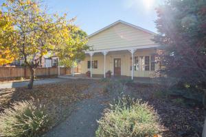 205 North Avenue East, Missoula, MT 59801