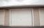 2815 Lowridge Court, #6, Missoula, MT 59808
