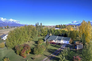 586 Ridge Road, Stevensville, MT 59870