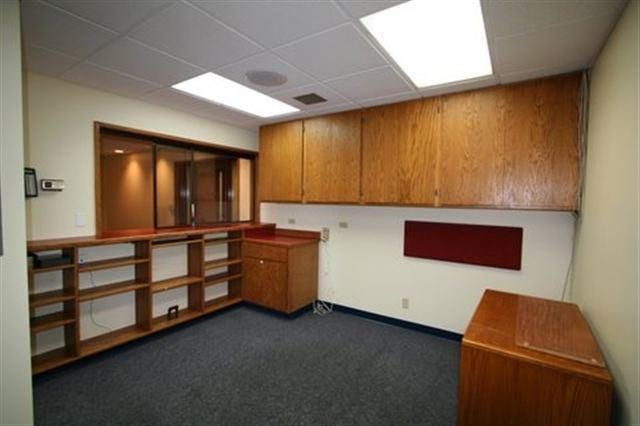 Property Image #6 for MLS #21812739