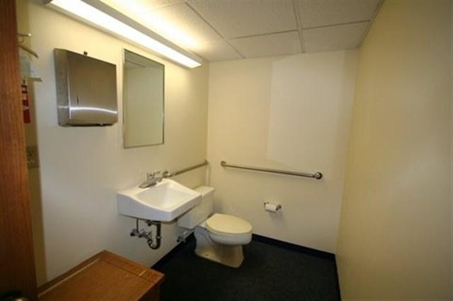 Property Image #10 for MLS #21812739