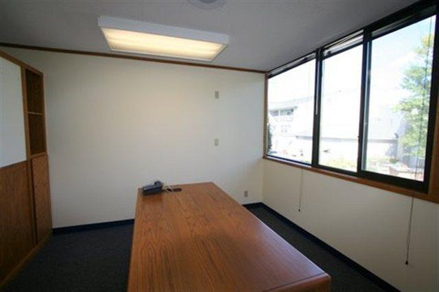 Property Image #2 for MLS #21812739