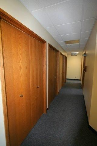 Property Image #3 for MLS #21812739