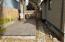 1531 Cooper Street, Missoula, MT 59802