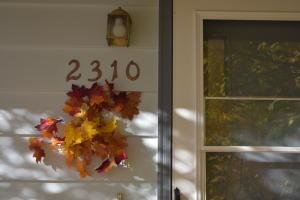 2310 South 10th Street West, Missoula, MT 59801