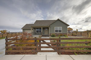 3600 Blacksmith Lane, Stevensville, MT 59870