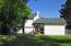 2315 West Summit Drive, Missoula, MT 59803