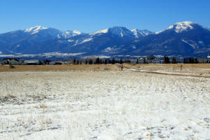 Lot 7 Diamond Ridge, Florence, Montana 59833
