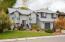 6743 Linda Vista Boulevard, Missoula, MT 59803