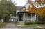 730 Cherry Street, Missoula, MT 59802