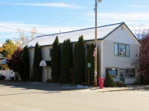 289 1st Street, Corvallis, MT 59828