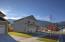 896 Cheyenne Lane, Missoula, MT 59802