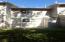 2803 Rockridge Court, # 4, Missoula, MT 59808