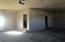 5010 Jeff Drive, Missoula, MT 59803
