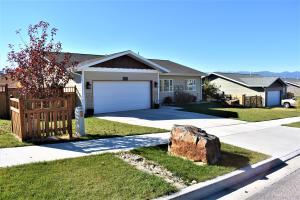 9013 Snapdragon, Missoula, Montana