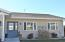 9013 Snapdragon Drive, Missoula, MT 59808