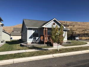 4202 Diagon Lane, Missoula, MT 59808