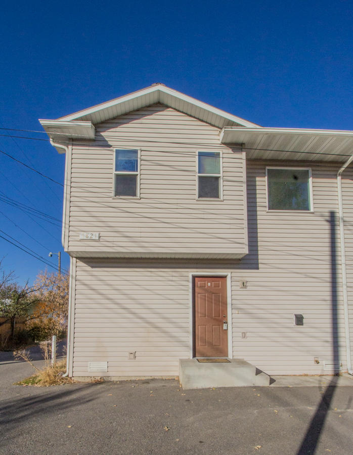 Property Image #1 for MLS #21812762