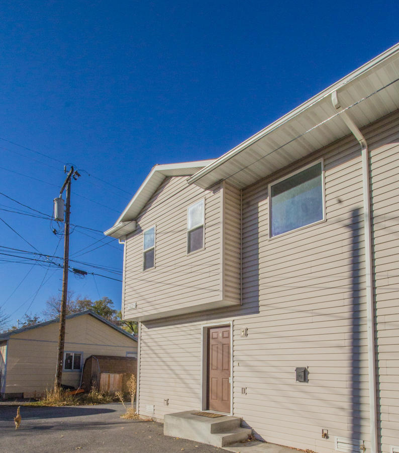 Property Image #12 for MLS #21812762