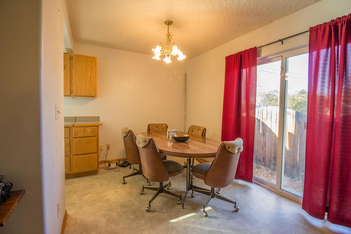 Property Image #2 for MLS #21812762