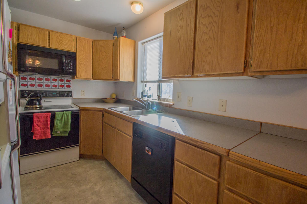 Property Image #3 for MLS #21812762