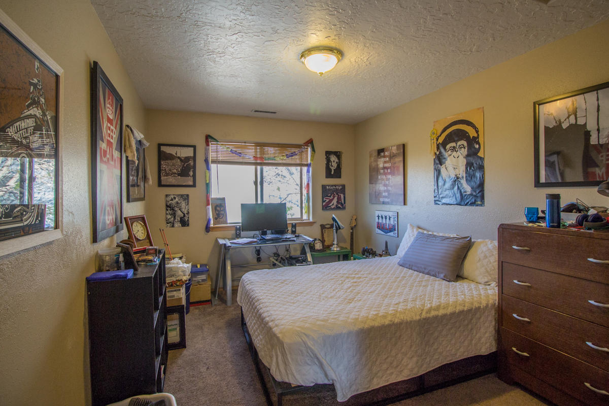 Property Image #13 for MLS #21812762