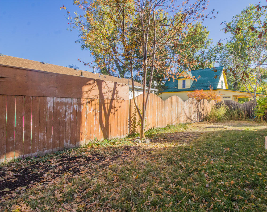Property Image #15 for MLS #21812762