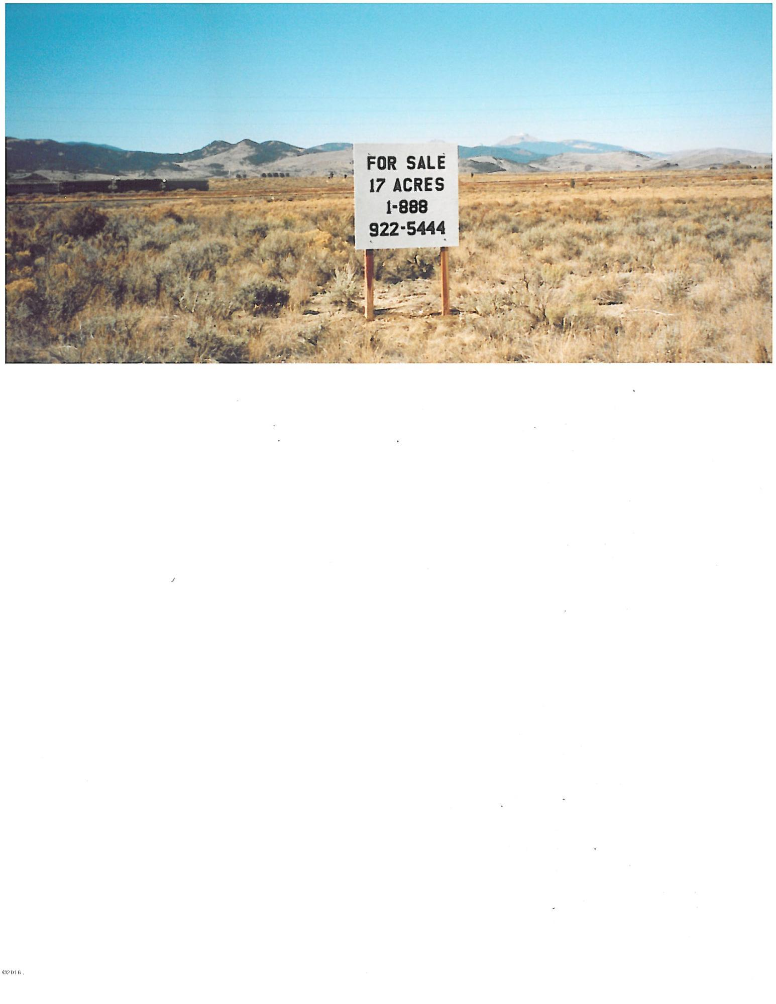 Property Image #2 for MLS #21812871