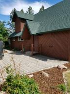 205 Mountain View Drive, Victor, MT 59875