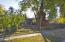 617 North 2nd Street West, Missoula, MT 59802