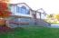 4715 Mark Court, Missoula, MT 59803