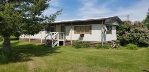 2512 Chief Victor Camp Road, Victor, MT 59875