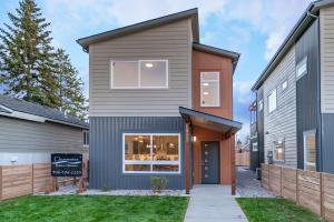 1029 Stoddard Street, Missoula, MT 59802