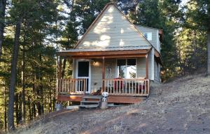 19063 Copper Ridge Trail, Florence, MT 59833