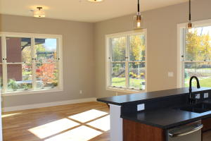 865 Wyoming Street, Suite 105, Missoula, MT 59801