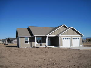 70 Kaycee Way, Stevensville, MT 59870