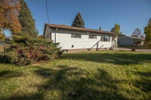 322 Cooper Lane, Hamilton, MT 59840
