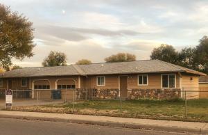 2113 Wyoming Street, Missoula, MT 59801
